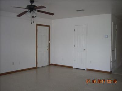 7551 Shorewood Blvd Image 2 of 13