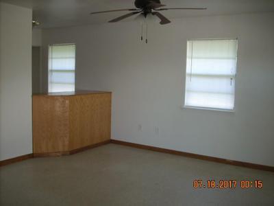 7551 Shorewood Blvd Image 3 of 13