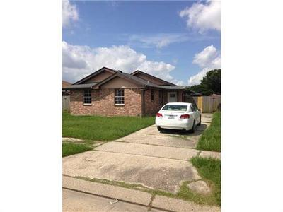 7596 Morel St, New Orleans, LA 70128
