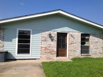 7617 Avon Park Blvd, New Orleans, LA 70128 MLS #2229855 Image 1 of 17