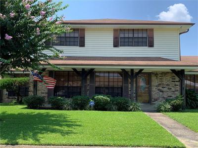 7622 Marquis St, New Orleans, LA 70128
