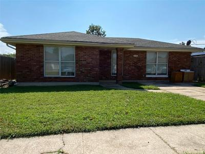 7630 Hansbrough St, New Orleans, LA 70127