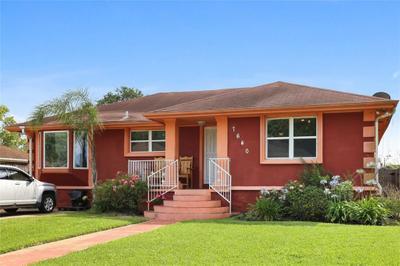 7640 Sandy Cove Dr, New Orleans, LA 70128 MLS #2304423 Image 1 of 14