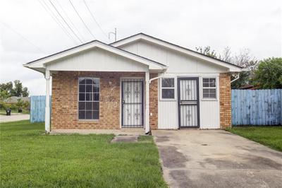 7697 Rochon Dr, New Orleans, LA 70128 MLS #2179665 Image 1 of 9