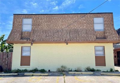 7820 Means Ave #A, New Orleans, LA 70127