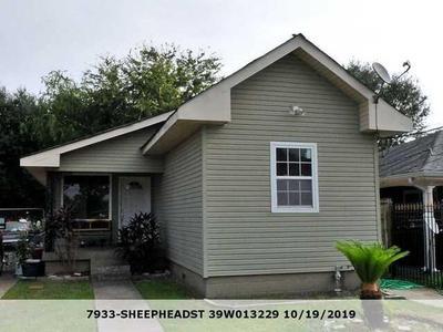 7933 Sheephead St, New Orleans, LA 70126