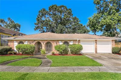 7938 Hickman St, New Orleans, LA 70127