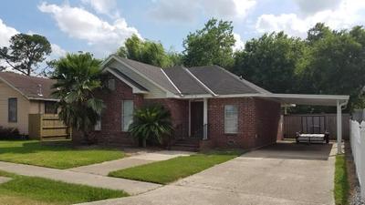 7940 Mullet St, New Orleans, LA 70126 MLS #2207015 Image 1 of 18