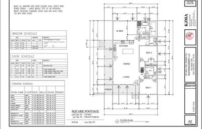 7941 Branch Dr Image 21 of 22