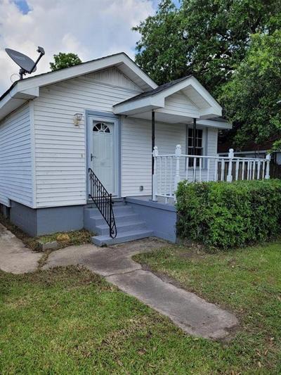 8005 Bass St, New Orleans, LA 70128