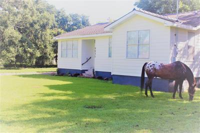 8035 Edgelake Ct, New Orleans, LA 70126