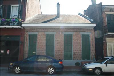 810 Bourbon St, New Orleans, LA 70116