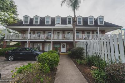 818 Moss St #308, New Orleans, LA 70119