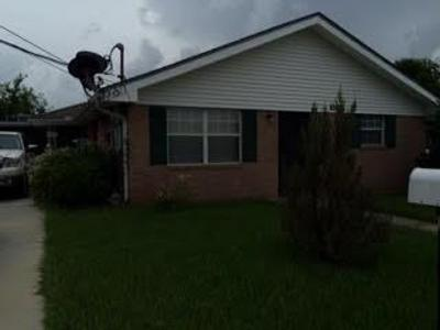 8522 Hayne Blvd, New Orleans, LA 70127