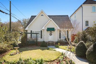 862 Polk St, New Orleans, LA 70124