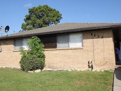 8821 Gervais St, New Orleans, LA 70127