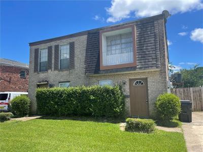 9040 Morrison Rd, New Orleans, LA 70127
