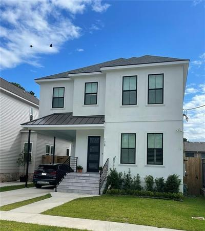 906 Germain St, New Orleans, LA 70124
