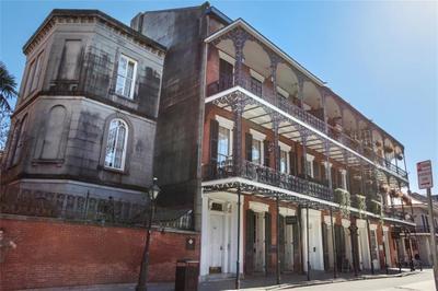 910 Royal St #G, New Orleans, LA 70116
