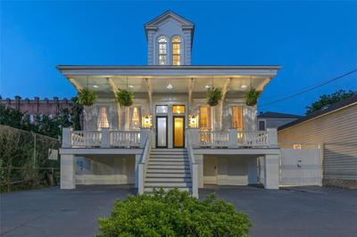 919 Jackson Ave #B, New Orleans, LA 70130
