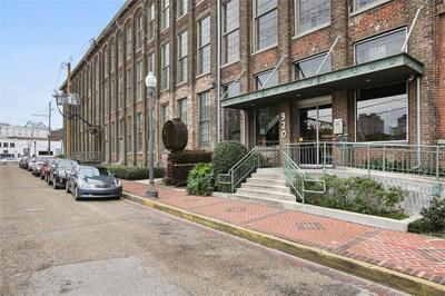 920 Poeyfarre St #379, New Orleans, LA 70130