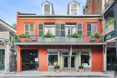 931 Royal St #1, New Orleans, LA 70116
