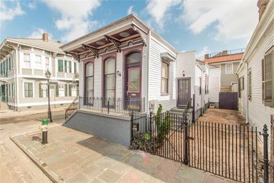 941 Saint Ann St, New Orleans, LA 70116