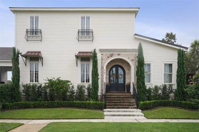 981 Germain St, New Orleans, LA 70124