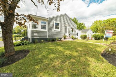 1228 Tyler Ave, Annapolis, MD 21403