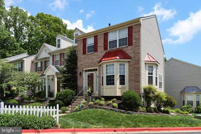 142 Quiet Waters Pl, Annapolis, MD 21403