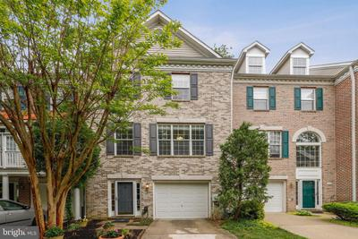 303 Pintail Ln, Annapolis, MD 21409