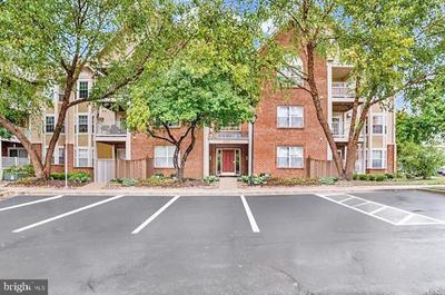 633 Admiral Dr #H9-306, Annapolis, MD 21401
