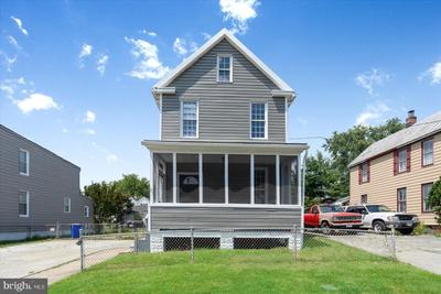 104 Fourth Ave, Baltimore, MD 21227
