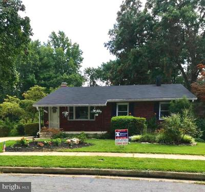 112 Woodwind Rd, Baltimore, MD 21228