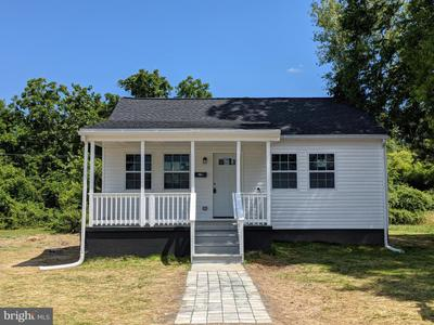24 Taxi Way, Baltimore, MD 21220