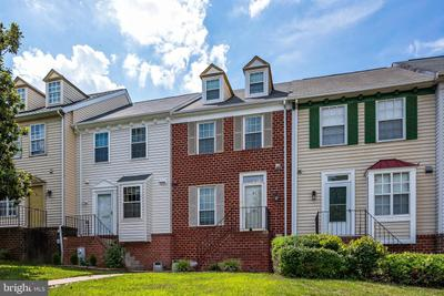 2410 Potterfield Rd, Baltimore, MD 21244