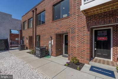 29 S Bethel St, Baltimore, MD 21231