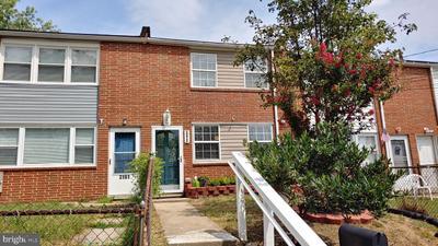 3163 Shiloh Ct, Baltimore, MD 21227