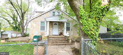338 Fifth Ave, Baltimore, MD 21227