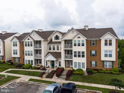 5352 Millfield Rd, Baltimore, MD 21237