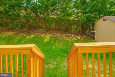 7319 Granite Woods Ct Image 36 of 37