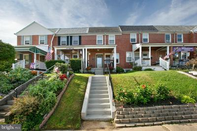 7565 Ives Ln, Baltimore, MD 21222