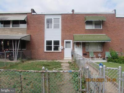 7950 Bank St, Baltimore, MD 21224
