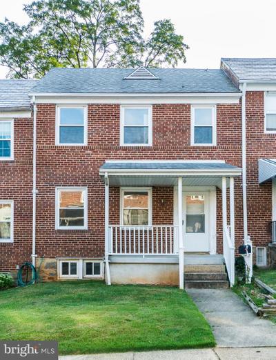 9 Briarwood Rd, Baltimore, MD 21228
