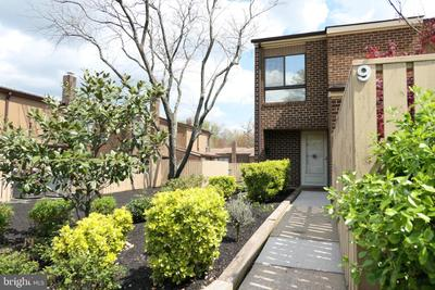 9 Cobbler Ct #A, Pikesville, MD 21208 MLS #MDBC525640 Image 1 of 42