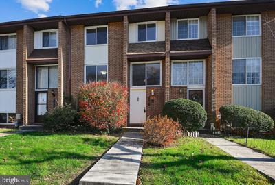 9263 Bellbeck Rd, Baltimore, MD 21234