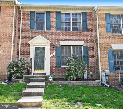 1311 Merry Hill Ct, Bel Air, MD 21015