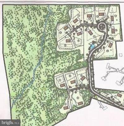 501 Montclair Ct, Bentley Springs, MD 21120