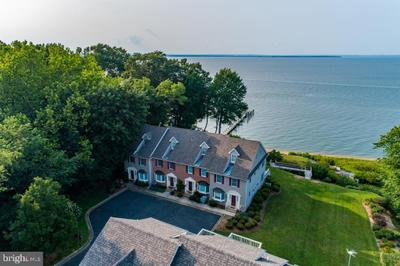 1 Idlewhile Ave #11, Betterton, MD 21610