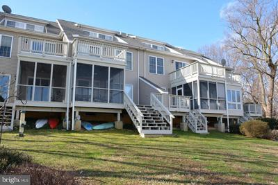 1 Idlewhile Ave #3, Betterton, MD 21610